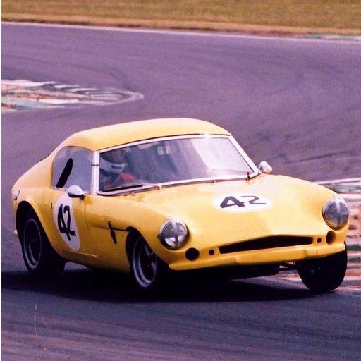 (Car Racing Games News)