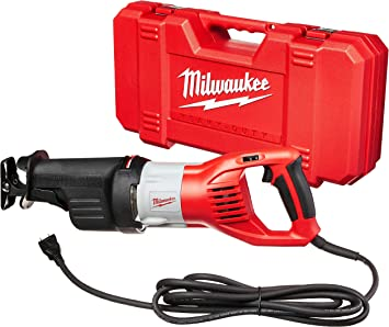 Milwaukee 6538-21 featured image
