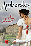 Ambersley: A Regency Duke and Heiress in Disguise Love Story Saga (Lords of London Book 1)