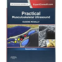 Practical Musculoskeletal Ultrasound