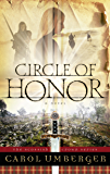 Circle of Honor (Scottish Crown Series)
