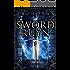 Sword of Ruyn (Legends of Gilia Book 1)
