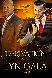 Derivation (Aberrant Magic Book 2)