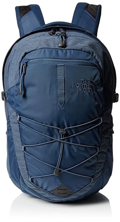 The North Face Borealis Men s Outdoor Backpack  Amazon.co.uk  Sports    Outdoors 8b84f96fcb6b