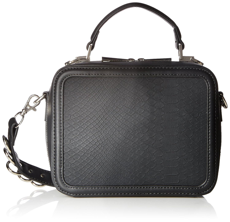 99e9d8fea3c Aldo Olilisien Cross Body Handbag