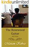 The Rosewood Guitar, Jon's Story (Stone Trilogy, Prequel Book 1)