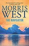 The Navigator (English Edition)