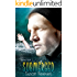 Submerged (Home Book 1)