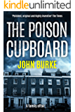 The Poison Cupboard