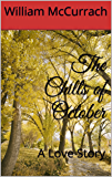The Chills of October: A Love Story