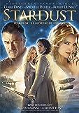 Stardust / Stardust : Le mystère de l'étoile (Bilingual)