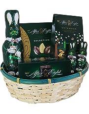 Coffret Cadeau de Pâques avec Nestlé After Eight (avec 6 pièces)