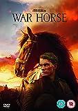 War Horse [Reino Unido] [DVD]