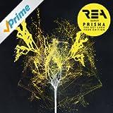 Prisma (The Get Loud Tour Edition)
