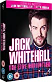 Jack Whitehall Live Collection [DVD]