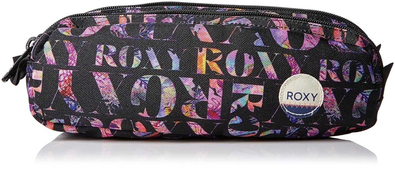 Roxy Da Rock - Estuche Para Lapiceros para Mujer ERJAA03132