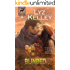BLINDED: A second chance love story (Elkridge Series Book 1)