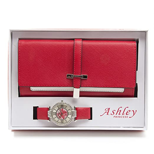 38e7b993a7cd ST10234 - Reloj de Pulsera para Mujer
