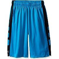 ef90209b7b Amazon Best Sellers  Best Boys  Basketball Shorts