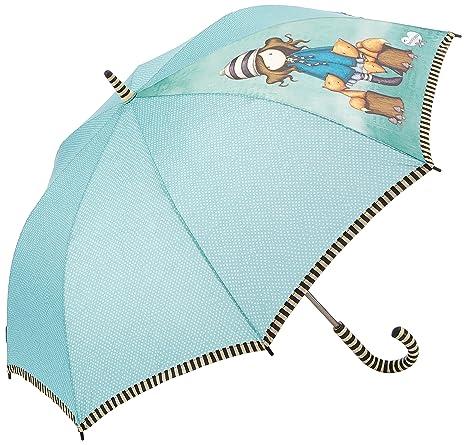 Paraguas santoro