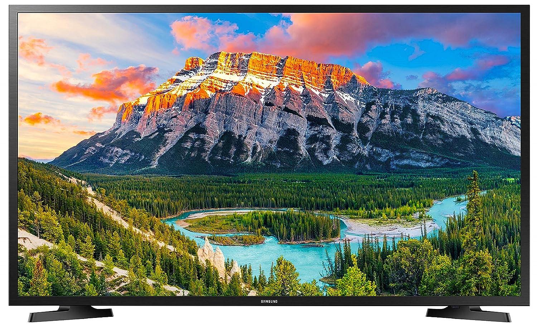 Best TV Under 60000 In India 2020 samsung-123-cm-2