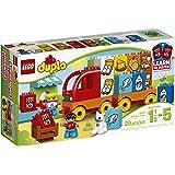 Lego Duplo My First Truck 10818