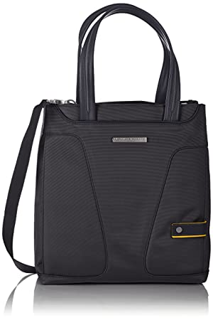 f26719aca4 The Bridge Wayfarer Messenger Bag: Amazon.co.uk: Luggage
