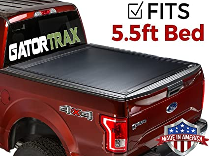truck bed covers waterproof