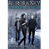 Whiteout: Aurora Sky: Vampire Hunter, Book 5