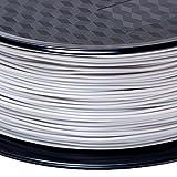 Paramount 3D PLA 1.75mm 1kg Filament