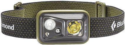 Black Diamond Spote Lite 160 Lampe Frontale Mixte