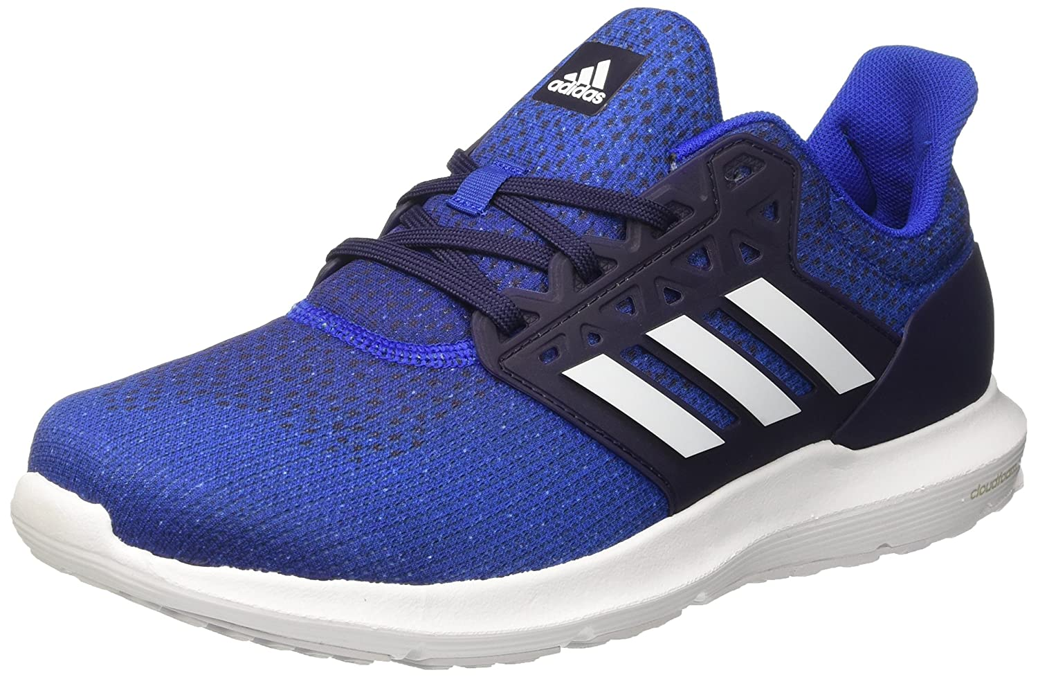 4130992f1 Adidas Men s Solyx M Running Shoes  Buy Online at Low Prices in India -  Amazon.in