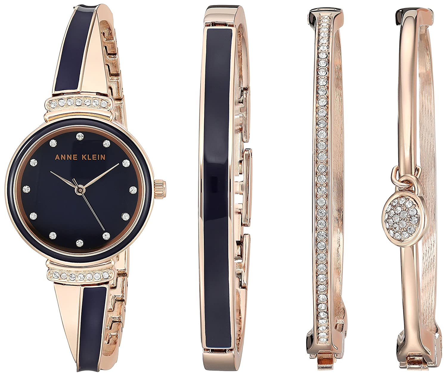 Daily Deals: 50 off at Anne Klein, 50 off at Revolve Clothing Daily Deals: 50 off at Anne Klein, 50 off at Revolve Clothing new picture