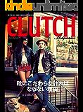 CLUTCH Magazine (クラッチマガジン)Vol.7[雑誌]
