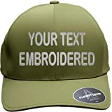 Custom Jersey Front Baseball Cap Best Brother Ever Embroidery Rayon