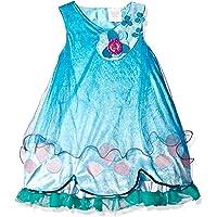Trolls Poppy Dress