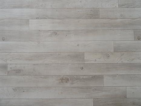 Assi Di Legno Hd : In pvc effetto assi in legno colore bianco grigio di alpha di
