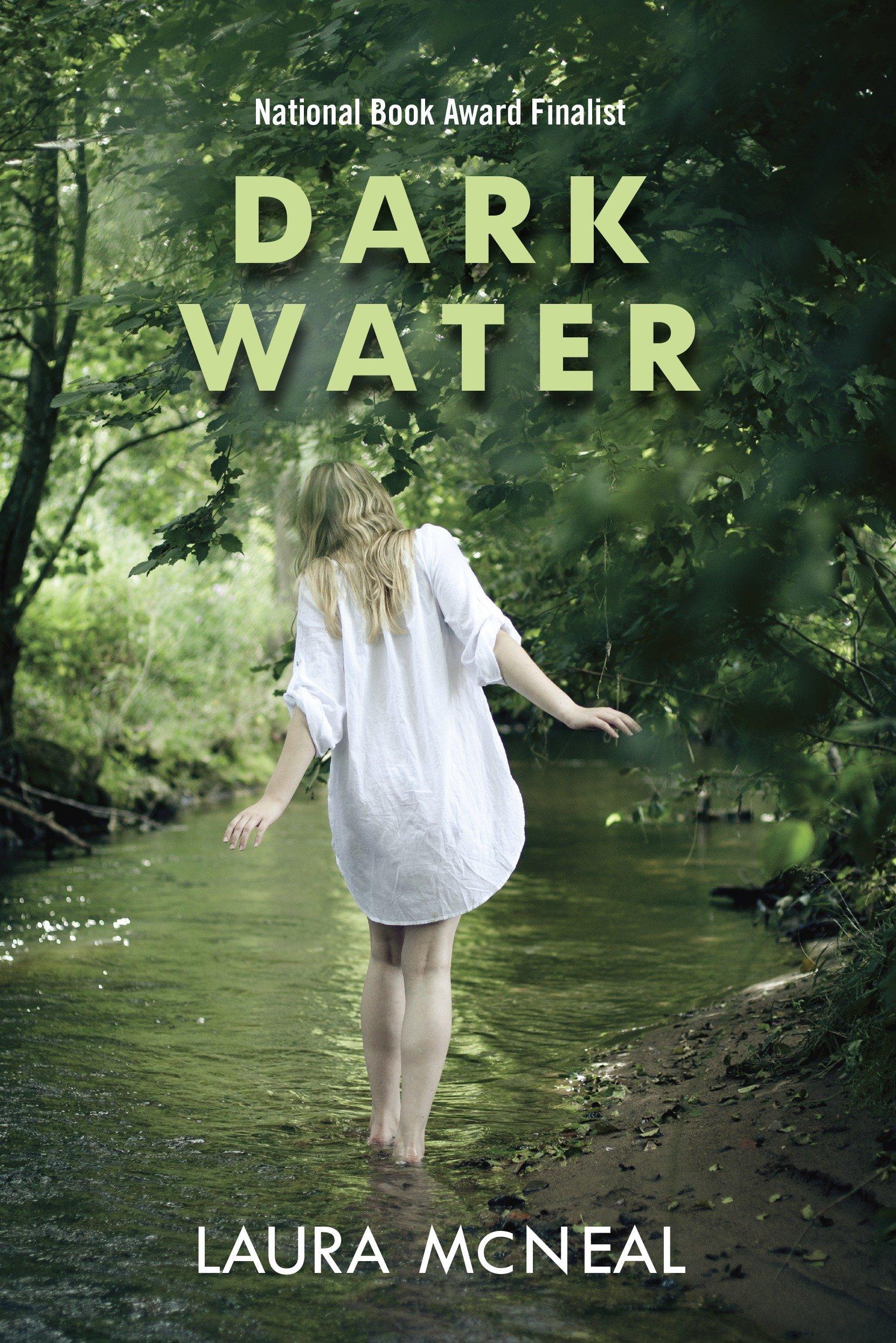 Dark Water pdf epub