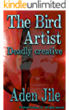 The Bird Artist (English Edition)