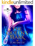 The Queen's Mark: A Reverse Harem Urban Fantasy (Royal Guardians Book 1)