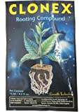 Clonex Rooting Compound Gel Packets, 15ML