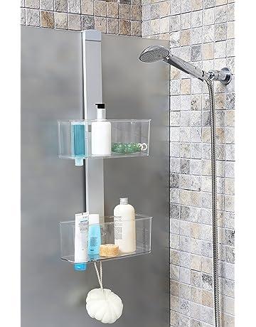 Aufbewahrung für das Bad | Amazon.de