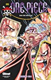 One Piece - Édition originale - Tome 89: Bad End Musical