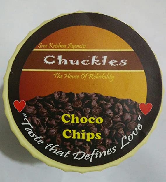 Chocochips online dating