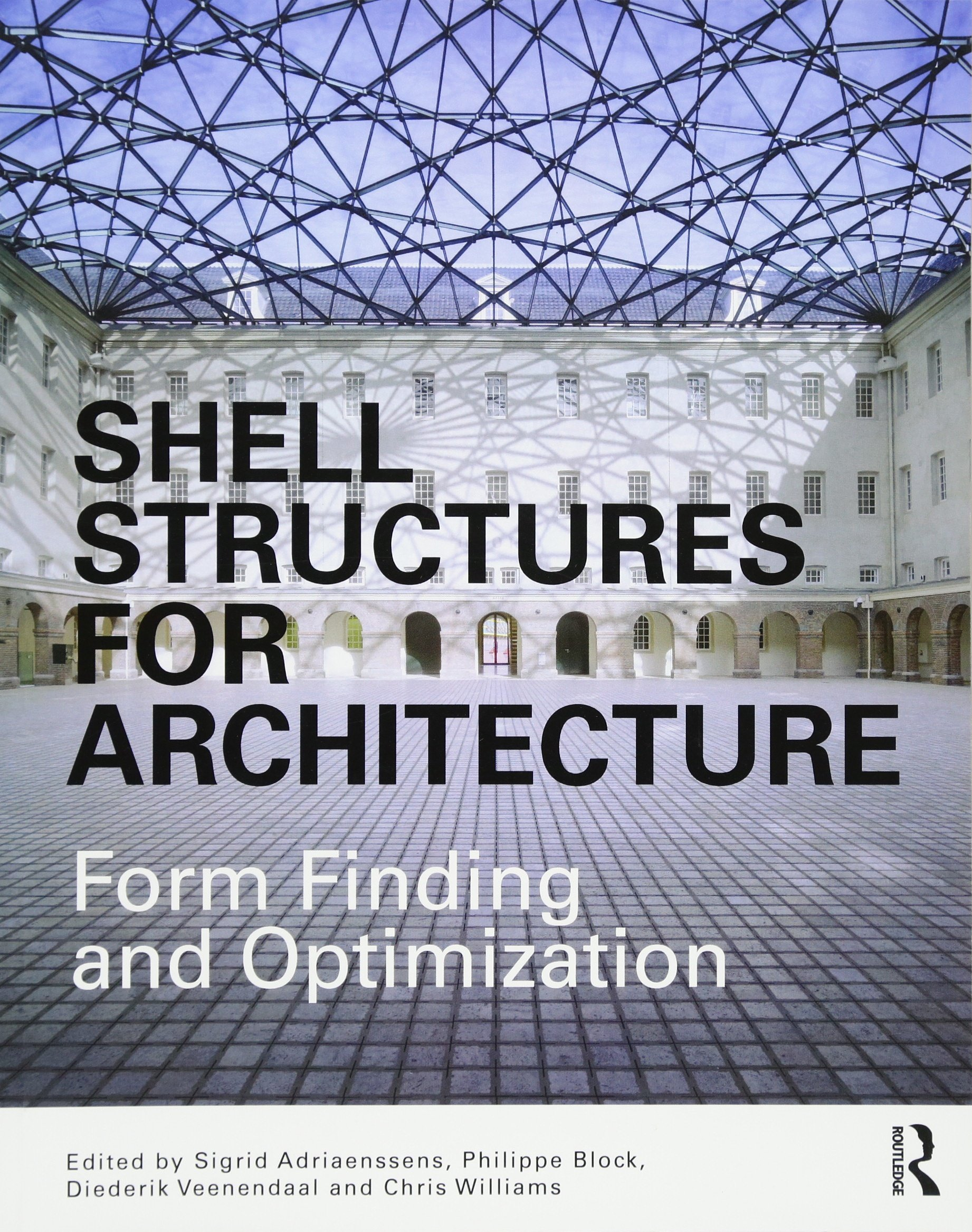 Architecture: Form Space & Order