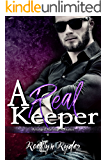 A Real Keeper: Arranged Marriage Romance
