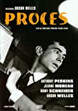 Le proces [DVD] [Region 2] (IMPORT) (Keine deutsche Version)