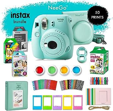 NEEGO 3216575442 product image 4