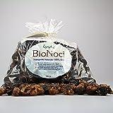 Noci del Sapone - Detersivo vegetale naturale - 500 grammi