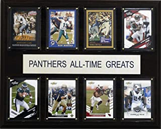 product image for NCAA Football Pittsburgh Panthers All-Time Greats Plaque